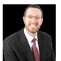 Rabbi J Golker